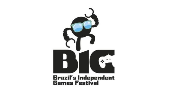 BIG Festival 2019 promove palestras gratuitas com desenvolvedores de jogos