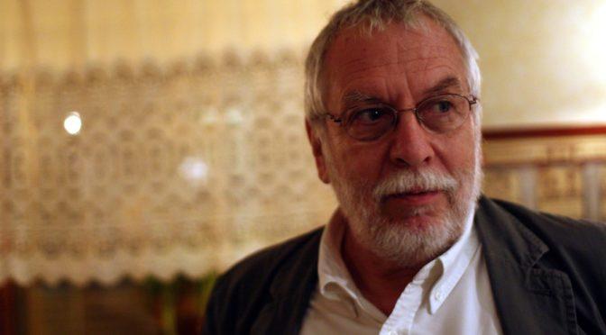 Nolan Bushnell, criador do Atari retorna à Brasil Game Show na 11ª edição do evento