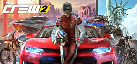 Rei do Asfalto – Ubisoft reúne 12 influenciadores digitais brasileiros em campeonato inédito de The Crew 2