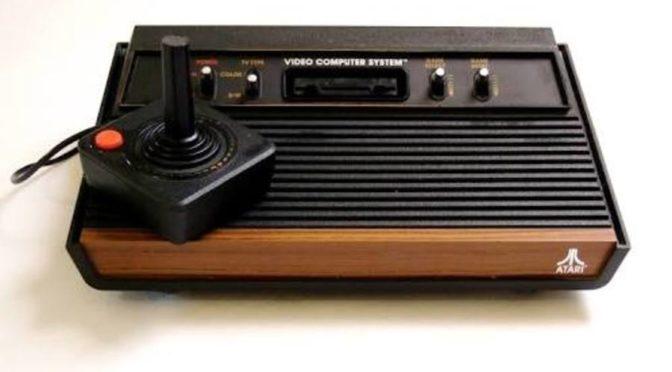 Os Piores Jogos do Mundo #01: Beat 'Em & Eat 'Em, o jogo mais nojento do Atari