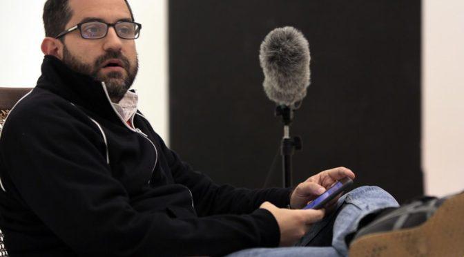 CEO da ESL Brasil fala sobre o cenário de eSports e um pouco de sua experiência no mercado