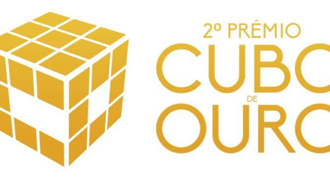 Estão abertas as inscrições para o Melhor Game Brasileiro no 2º Prêmio Cubo de Ouro