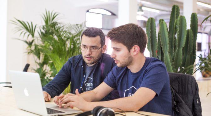 Ironhack: São Paulo ganha primeira turma noturna para formação de desenvolvedores
