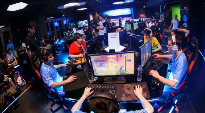 Quatro habilidades que todo gamer deve colocar em seu currículo para ser bem sucedido