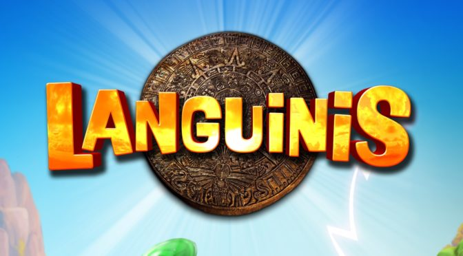 Languinis – Game mobile ajuda a expandir o vocabulário dos jogadores