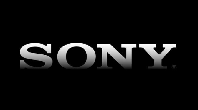 Sony lança desafio de fotografia inspirado no aniversário de São Paulo