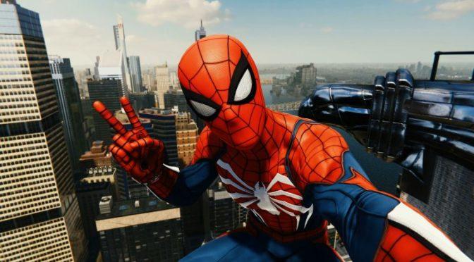 Top – Jogos que levam referências do mundo real para o virtual
