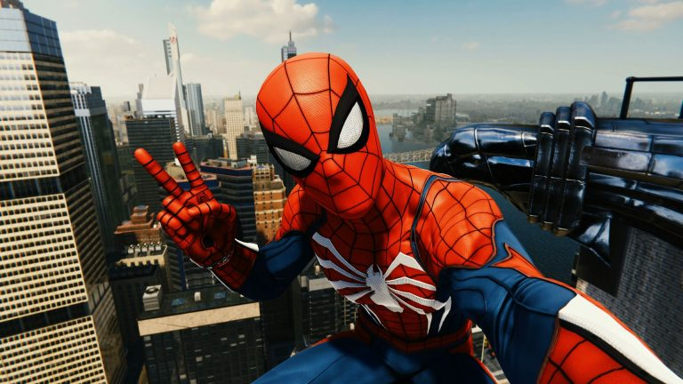Top - Jogos que levam referências do mundo real para o virtual