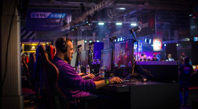 Games e marcas: uma parceria com resultados cada vez mais inovadores