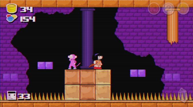 Conheça o jogo indie Amora Crystal, que estará disponível na Steam em 9 de setembro