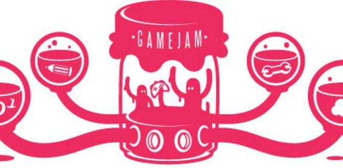 Fatec SCS Game Jam – inscrições já estão abertas para desafio de produção de jogos