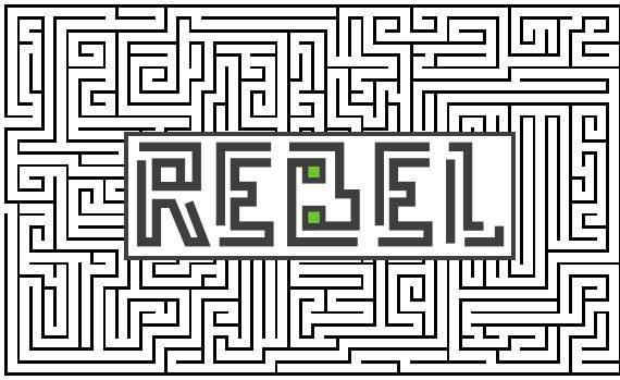 FAEL 2019: Últimos dias de inscrição gratuita para artigos, jogos e outras iniciativas lúdicas