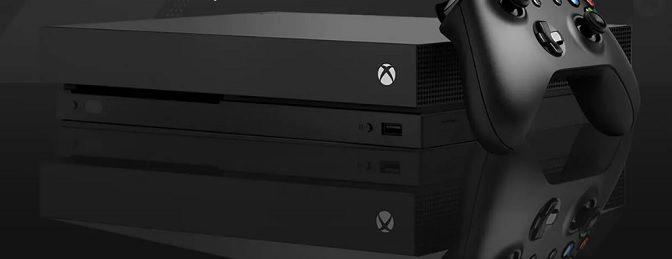 Gamer Gear e Microsoft criam 1º loja oficial de vestuários da marca Xbox no Brasil