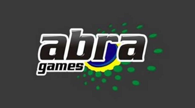 Conselho da Diversidade da Abragames realiza debate sobre representatividade negra nos games