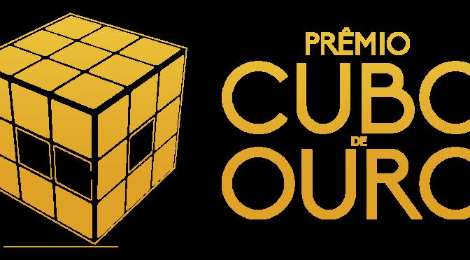 Inscrições abertas para o Melhor Game Brasileiro no Prêmio Cubo de Ouro 2019