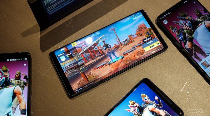 """Newzoo: """"Mercado de games para celulares vai movimentar US$ 68,5 bilhões em 2019"""""""