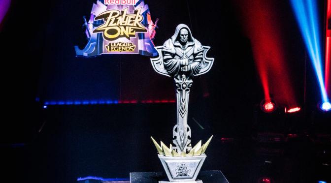 Estúdio da Riot Games recebe final brasileira de maior torneio mundial de LoL x1 para amadores