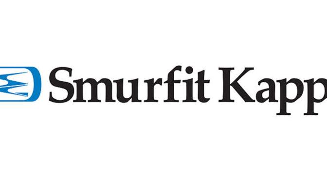 Estúdio Smurfit Kappa de São Paulo contrata profissional de Game Design para novos projetos