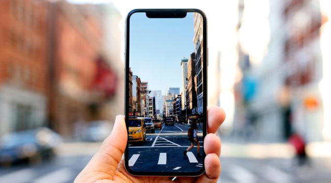 Guia: Como escolher o smartphone ideal
