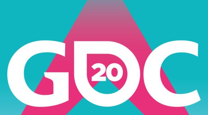 Abragames divulga detalhes das Bolsas da Diversidade para a GDC 2020