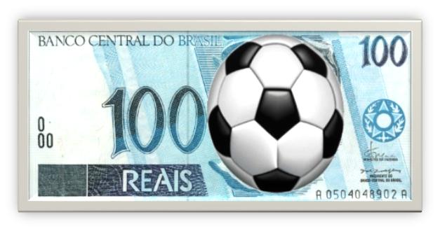 ganhar_dinheiro_em_apostas_esportivas_01
