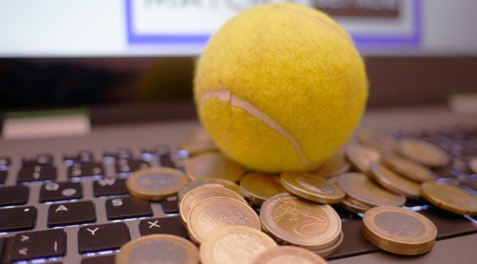É possível ganhar dinheiro em apostas esportivas