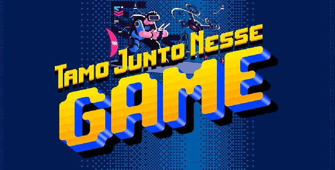 Casa Gamer Banco do Brasil: a união de cultura e Esports no CCBB Brasília