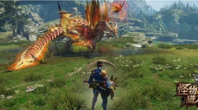 Top 7: MMORPGs interessantes que você deveria testar