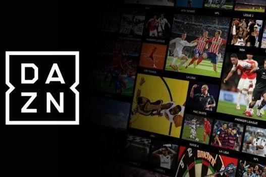 De casa nova: DAZN compra os direitos de transmissão do Blast Premier 2020 – principal torneio de CS: GO
