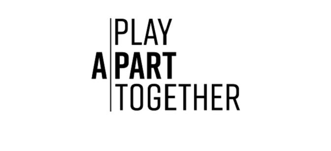 Empresas de Games se unem para promover as mensagens da OMS contra a COVID-19