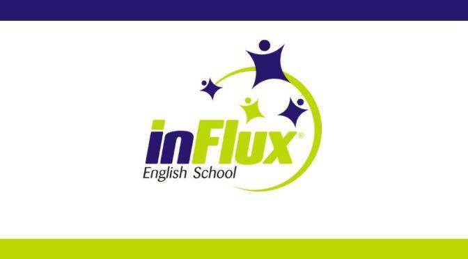 inFluxoferece gamese atividades interativasparacrianças aprenderem inglês durante a quarentena