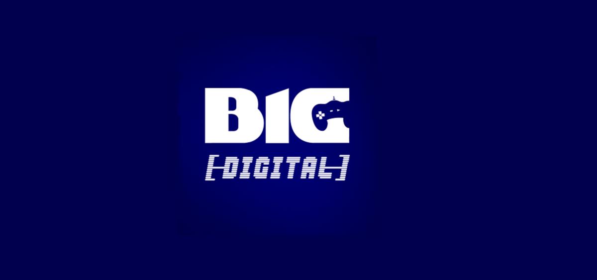 Começa o BIG Digital – edição totalmente digital do maior evento de games indie da América Latina