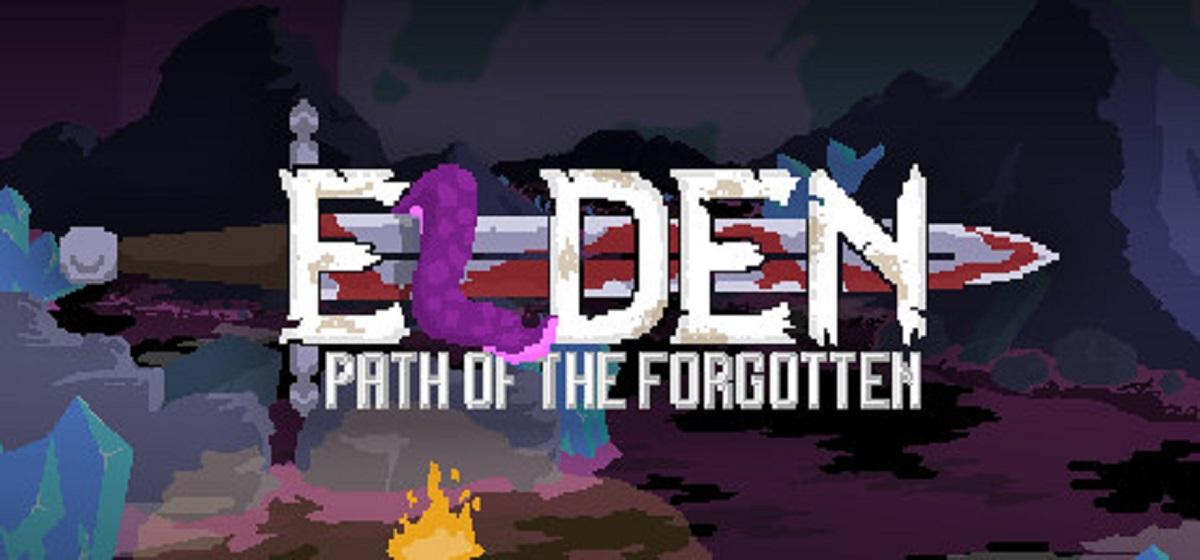 """""""Elden: Path of the Fogotten"""" está chegando no Nintendo Switch, PC, XBOX One e PS4"""