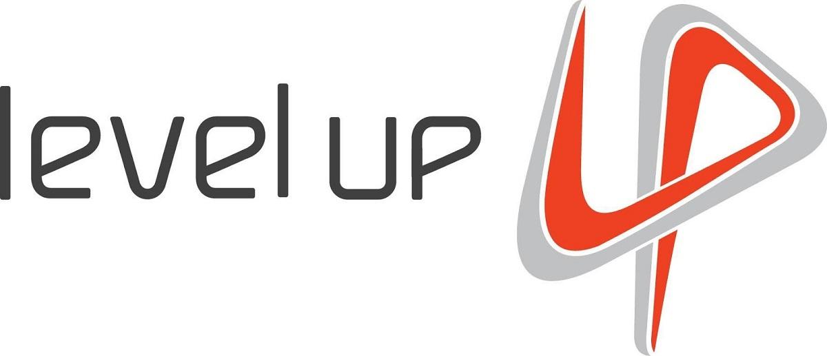 Level Up comemora 16 anos com bônus de até 50% em seus jogos e descontos no Hype Games