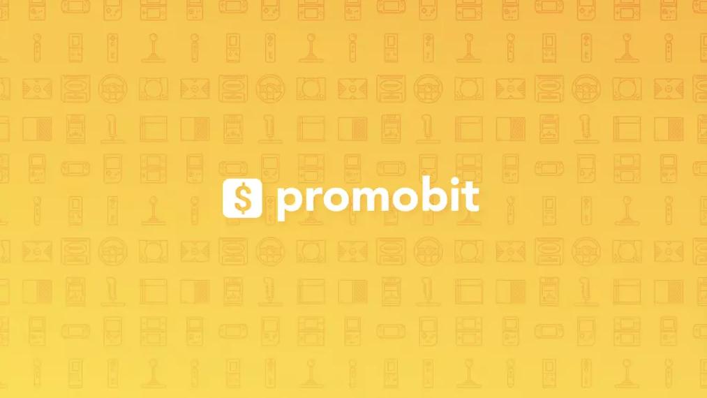 Levantamento da Promobit revela os produtos mais buscados na categoria games durante a quarentena