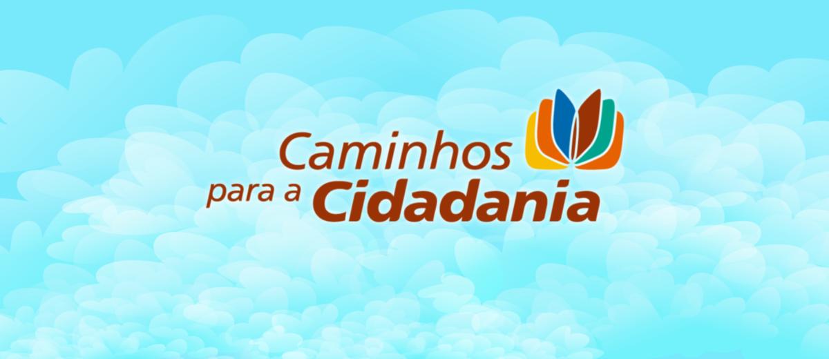 Caminhos para a Cidadania – Novo jogo gratuito do Instituto CCR ensina crianças sobre cuidados no trânsito
