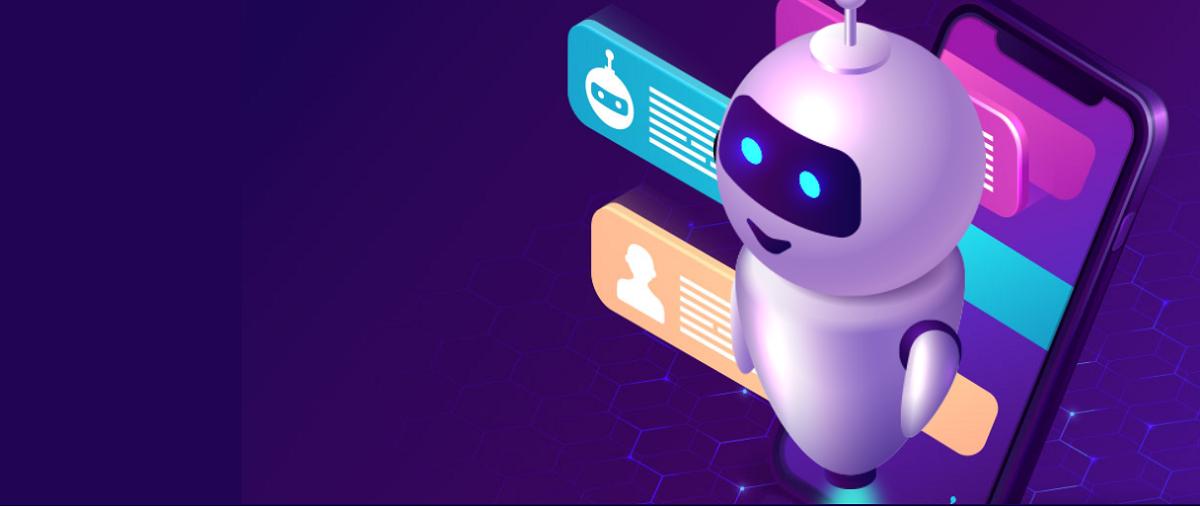 Chat Bot Game – Fugativa cria solução de treinamento adaptada aos tempos de pandemia