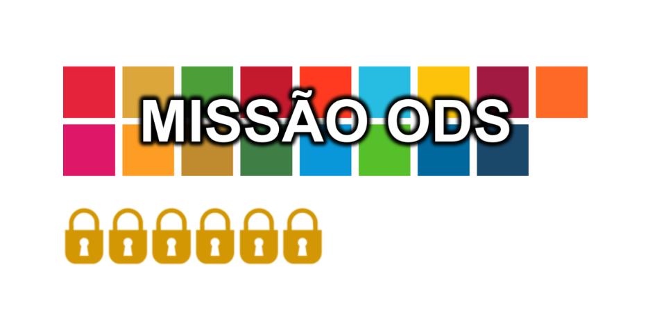 Missão ODS – Fugativa desenvolve game para incentivar ações sustentáveis