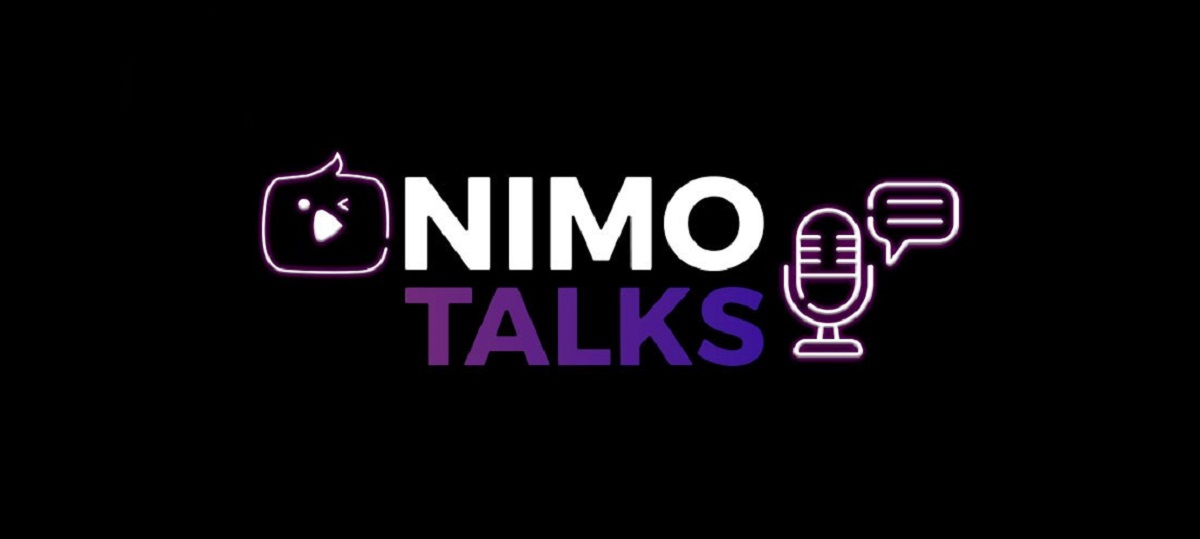 Nimo Talks tem edição especial sobre as mulheres no mundo dos games