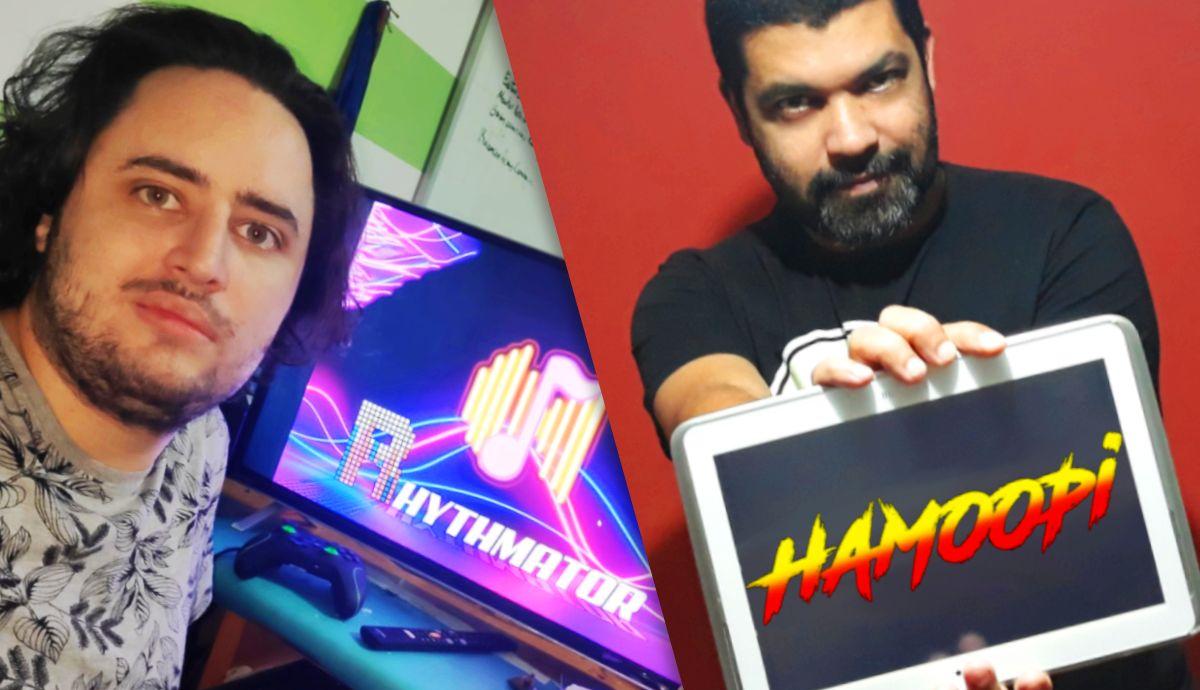 Alunos da Fatec São Caetano do Sul criam ferramentas para desenvolvedores de games