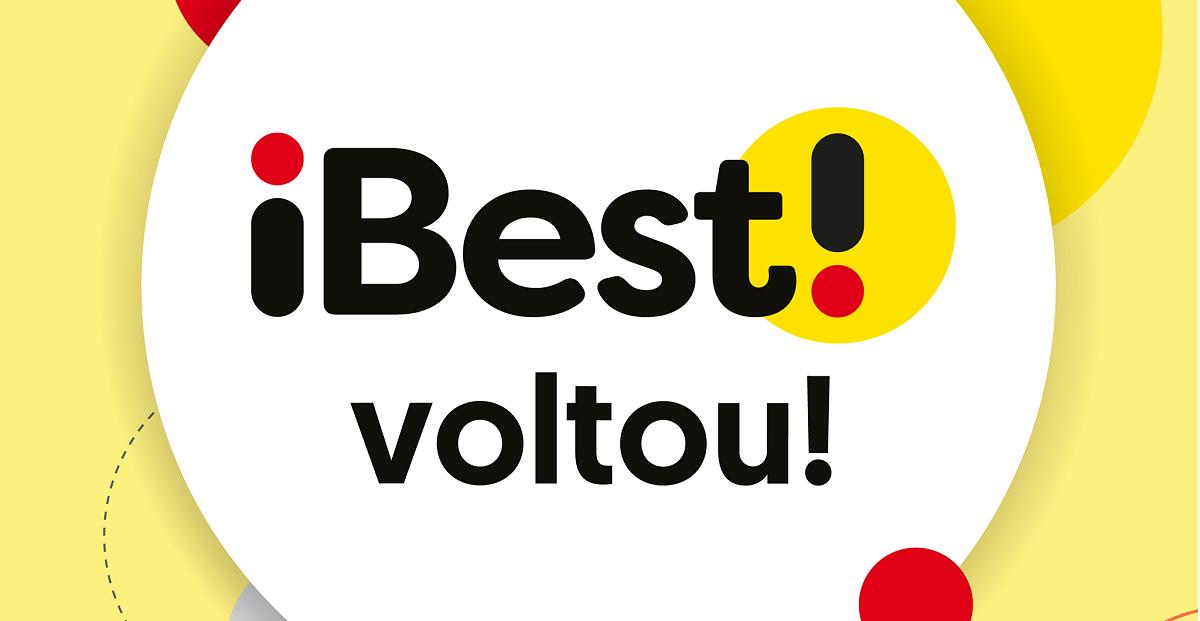 """Prêmio iBest retorna após 12 anos com prêmio exclusivo aos """"Gaming Influencers"""""""