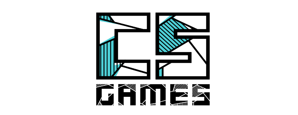 Grupo de Pesquisa CSGames abre edital para publicação de artigos em livro sobre desenvolvimento de games