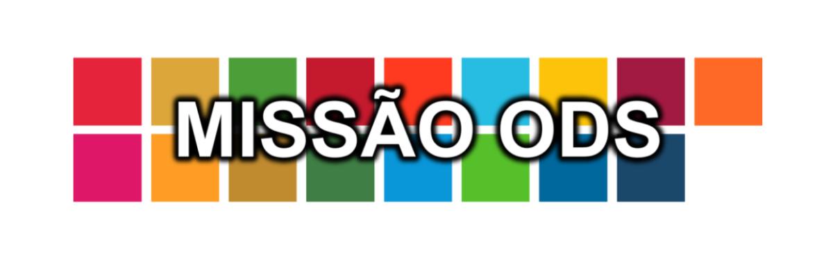 Missão ODS: Fugativa Escape Games investe em jogos sustentáveis