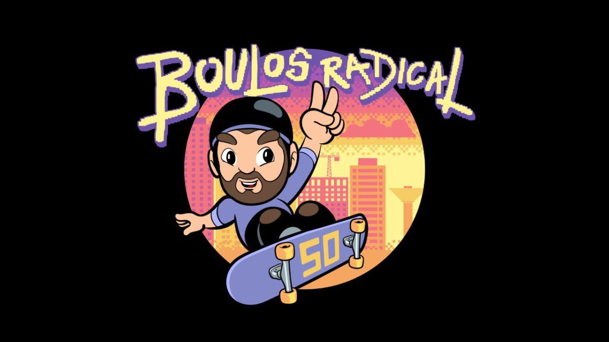 Grupo de voluntários do Gabinete do Amor criam webgames para a campanha de Guilherme Boulos