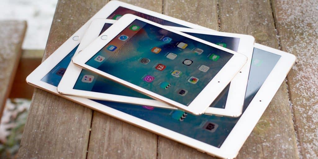 Qual o melhor tablet para o final de 2020?