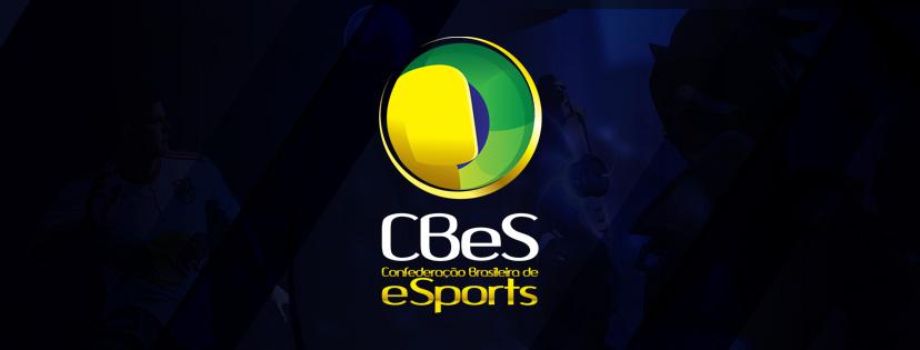 CBGE promove webinar para discutir cenário dos esportes eletrônicos na América do Sul