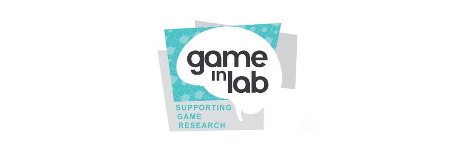 Projeto brasileiro de pesquisa é selecionado para a bolsa Game In Lab 2020