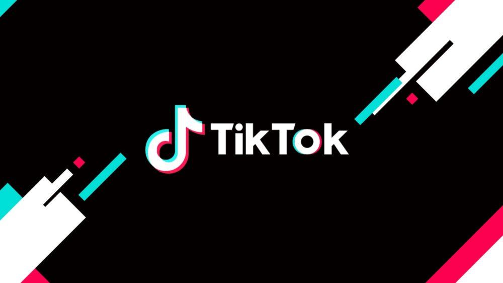 TikTok transmite ao vivo a liga feminina de CS: GO