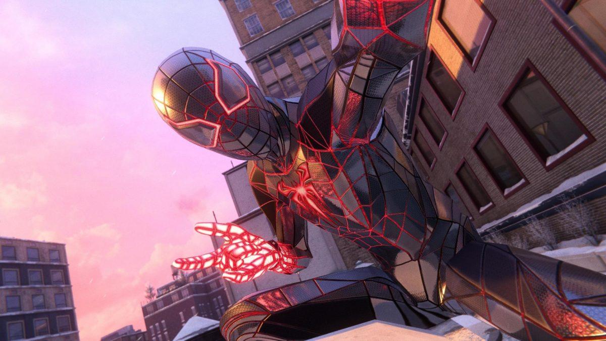 spider-man-miles-morales-1606494508108_v2_1920x1080