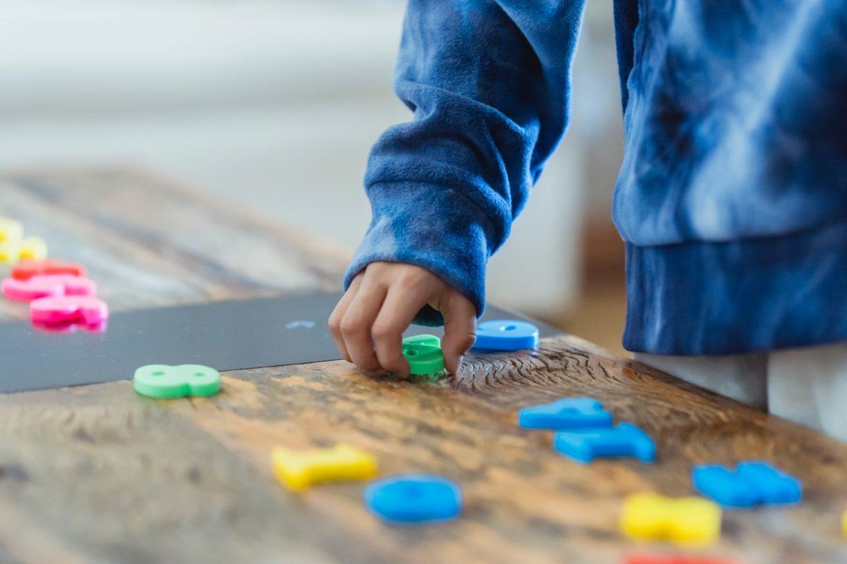 Dia da Matemática: Projetos e jogos ensinam e divertem